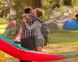 call for #hammocktime guides and musicians at Adelaide Fringe #adlfringe